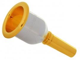 Tuba - Harmonic - Personalizado