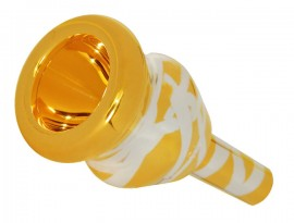 Trombone Calibre Fino - Anatomic - TIGER