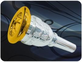 Trombone Calibre Fino - Ultra - Personalizado