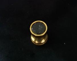 Balance Tone - BT-COR-1Z2