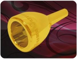 Tuba - Supreme - GOLD