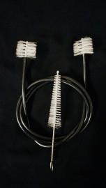 Kit de Limpeza para Trombone