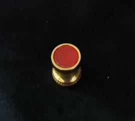 Balance Tone - BT-COR-1V