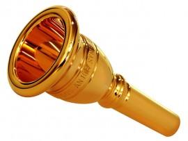 Tuba - Signature Marcos dos Anjos - GOLD