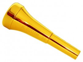 B4 LD - Trompete Resonance - GOLD