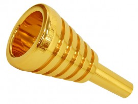 Tuba - Oring - GOLD