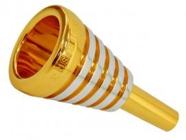 Tuba - Oring - Personalizado