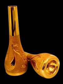 Trompete - New Artisian - GOLD
