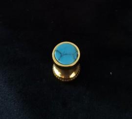 Balance Tone - BT-COR-1X