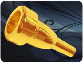 Flugelhorn - STC 1 - GOLD