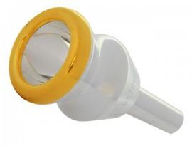 Trombone Calibre Fino - Anatomic - Personalizado